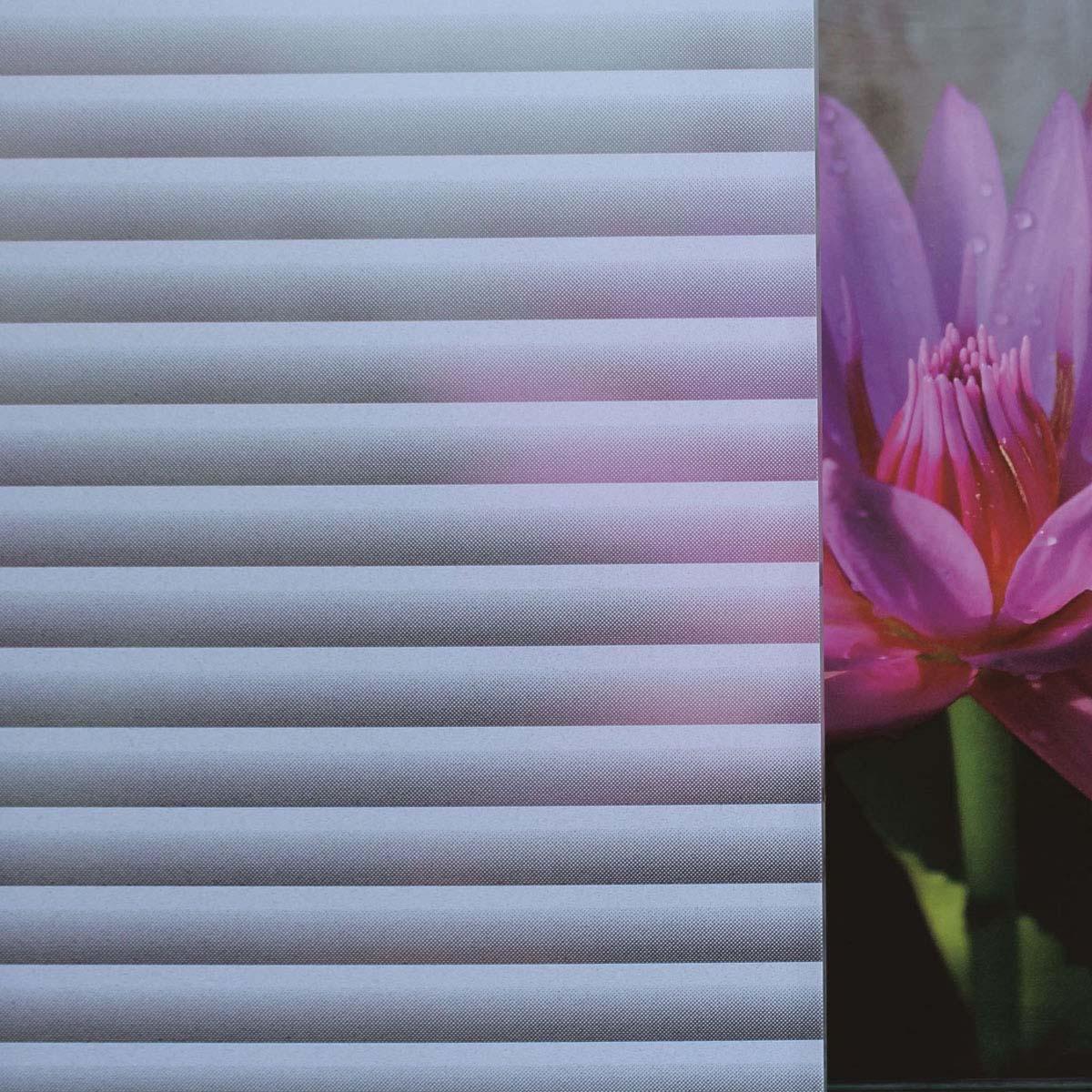 Fenster Deko Folie Elegant Bir s With Fenster Deko Folie Auf